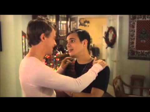 Men Kissing Men In Gay Themed Films01 video