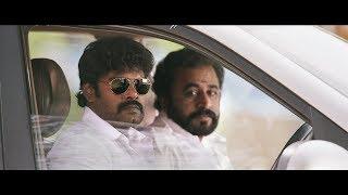 Pallip Paruvathilae - Moviebuff Sneak Peek | Nandhan Ram, Venba |  Vasudev Bhaskar