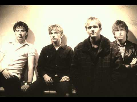 Mansun - Butterfly (A New Beginning)