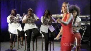 Watch Beyonce Me, Myself & I video