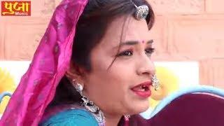 Laxman Gurjar New DJ Song - Mami Nanada - मामी नान्दा - Fagan Song - Nisha Jaiswal - Nisha Soni - HD