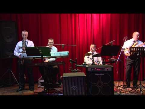 Zespół Muzyczny Tulipan - Amigo 2013