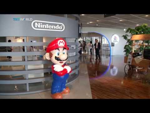 Money Talks: Pokemon plunge, Andre-Pierre du Plessis reports