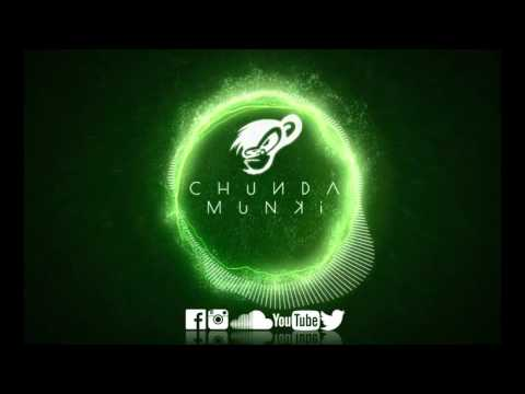 alina baraz galimatias make you feel(chunda munki remix) download