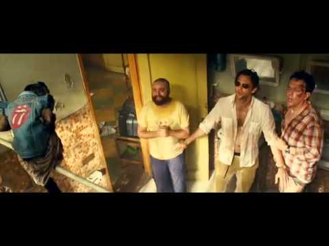 Hangover 2 Movie Trailer 2011 The Hangover 2 Movie Trailer