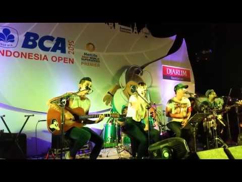 download lagu Coklat - Bendera / Netral - Garuda Di Dadaku Acoustic Cover By ICONS gratis