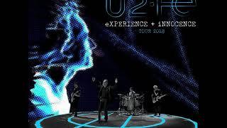 2018 09 21   Madrid, Spain   WiZink Center Doris286 Mixlr