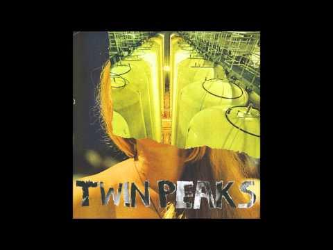 Twin Peaks - Irene