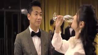 Phim Hành Động Xã Hội Đen | MỚI NHẤT 2018 | FULL HD