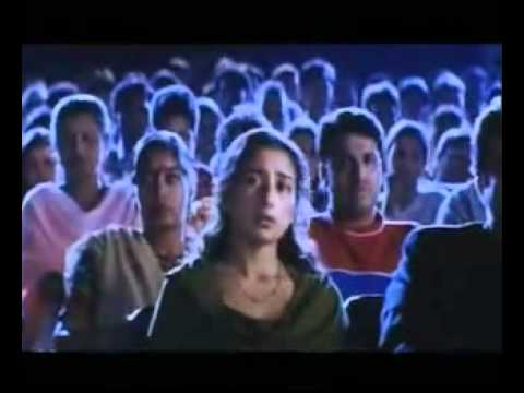 chaha hai tujhko   indian sad song