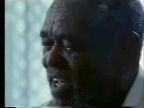 Brownie McGhee part 1