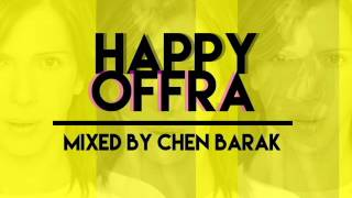 offer nissim hits ! mixed by chen barak !