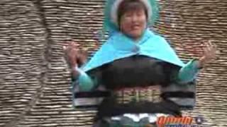 Download Anayd de los Andes  Corazon de piedra 3Gp Mp4