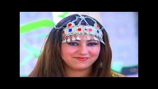 BNAT OUDADEN  | Music, Maroc, Tachlhit ,
