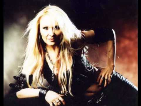 Doro - Machine To Machine