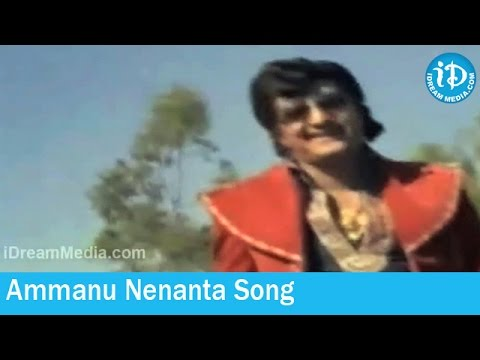 Ghantasala Melody Songs