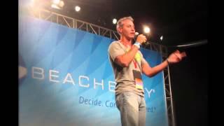 Download Lagu José Javier Álvarez, Entrenador de Team Beachbody Gratis STAFABAND