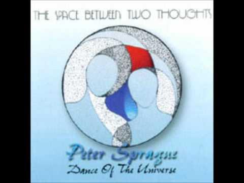 A JazzMan Dean Upload - Peter Sprague - The Elf - Jazz Fusion