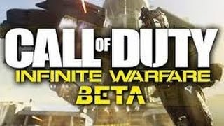 COMMENT FAIRE MARCHER SON CODE BETA IW !
