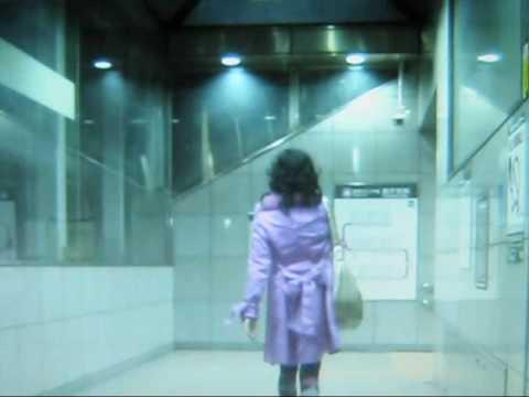 Swan's Japanese Horror Reviews 49: Tokyo Gore Police