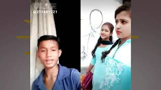 Like App Magic And Comady Video Clip by Unlimited Bangla idea