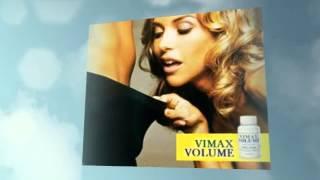 Vimax Free Trial Pills