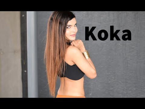 Download Lagu  Koka   Srishti Shukla   Dance Cover   Khandaani Shafakhana   Sonakshi Sinha, Badshah Mp3 Free