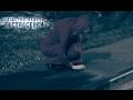 Жизнь парня забрала пентаграмма — Слідство ведуть екстрасенси. Сезон 7. Выпуск 3 от 19.02.17