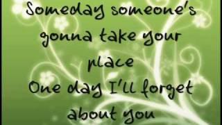 download lagu Someday By Nina Lyrics gratis