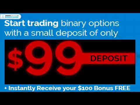 L binary options