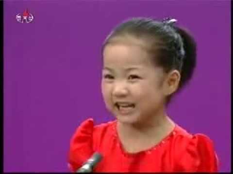 Oori Appa Po Po - A Cutie Kid Singing