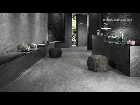 Atlas Concorde | Spa | Brave