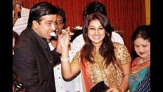 মাত্র অপুর বাসায় শাকিব খান দু জনে অনেক খুশি  !Shakib khan !Latest Bangla News