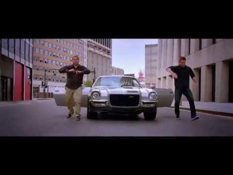 22 Jump Street - Trailer ufficiale Italiano