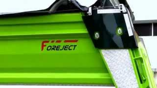 FOREJECT
