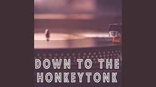 Down To The Honkeytonk Originally Performed By Jake Owen Instrumental