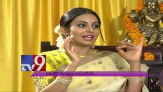 Rakul Preet's Special Makeover For ! : Full Episode