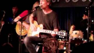 Watch Billy Squier The Work Song video