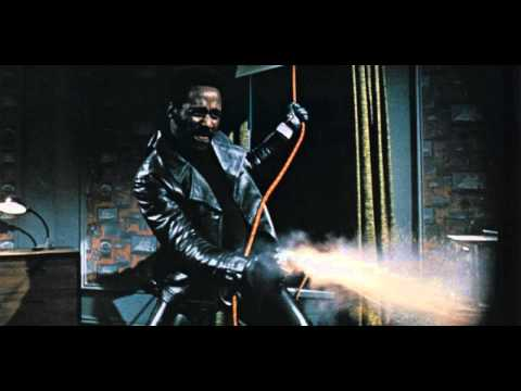 Shaft Getting Rebooted Again, With One Major Change