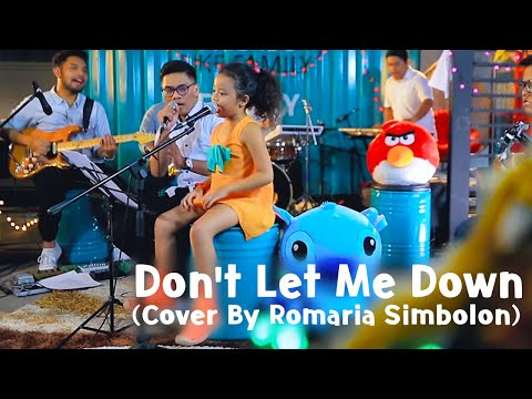 download lagu The Chainsmokers  - Don't Let Me Down Co gratis
