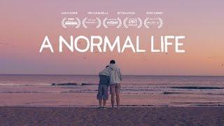 A Normal Life - Trailer