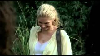 LOST -Season 3 Bloopers Gag Reel