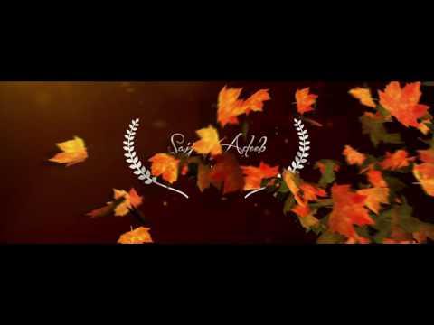 Teaser | Ishqan De lekhe | Sajjan Adeeb | Full Song Coming Soon