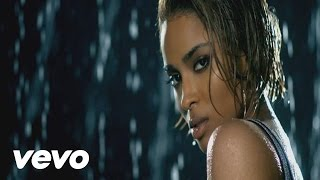 Ciara - I'm Out ft. Nicki Minaj