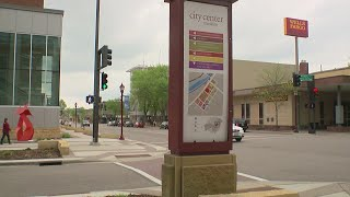 Best Minnesota City To Retire In? Mankato