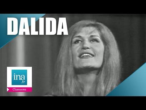 Dalida - La Danse De Zorba