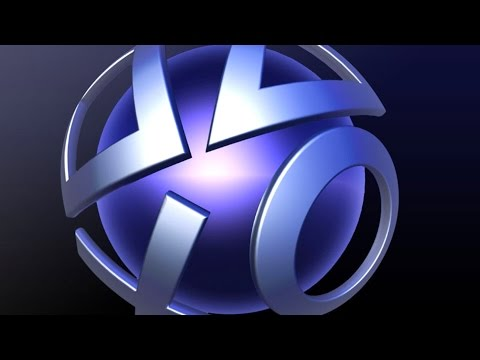 Gaming News: $15,000,000 Going To Victims of 2011 Playstation Outage!