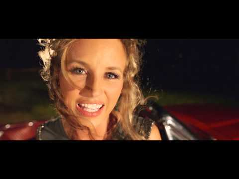 Kristen Kelly - Kiss By Kiss (Official Video)