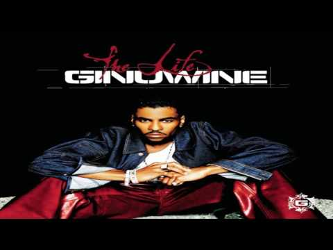 Ginuwine - Differences Slowed