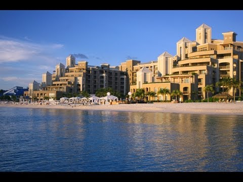 Ritz-Carlton, Grand Cayman Residence #512 | Seven Mile Beach | Cayman Islands real estate